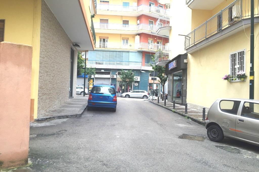 Portici (NA) - 3 locali