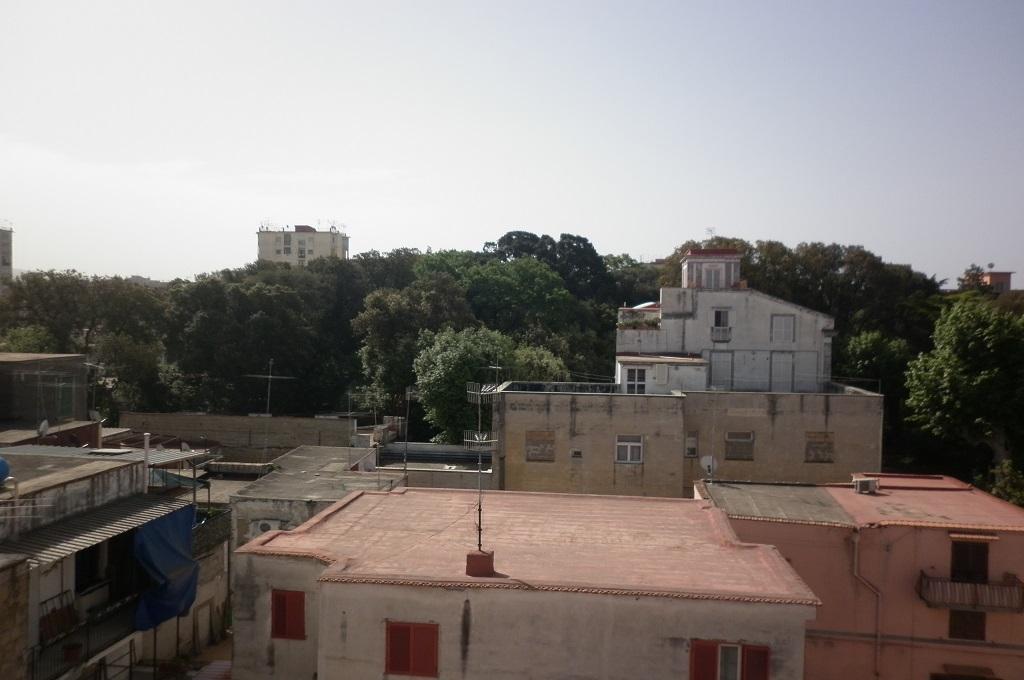Barra (NA) - 4 locali