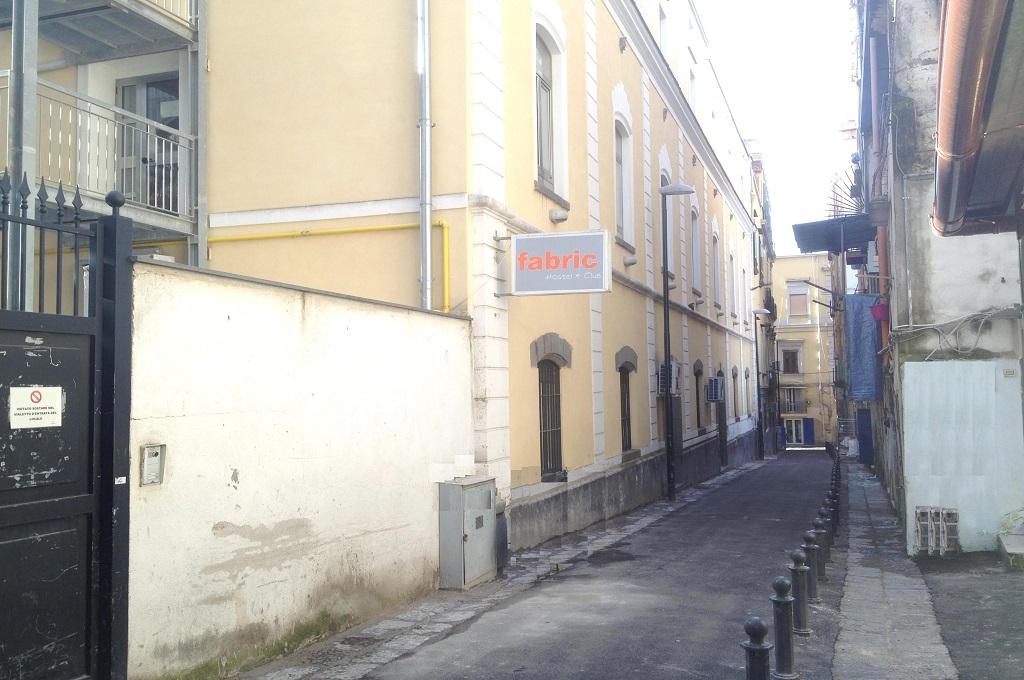 Brumacasa Network Immobiliare