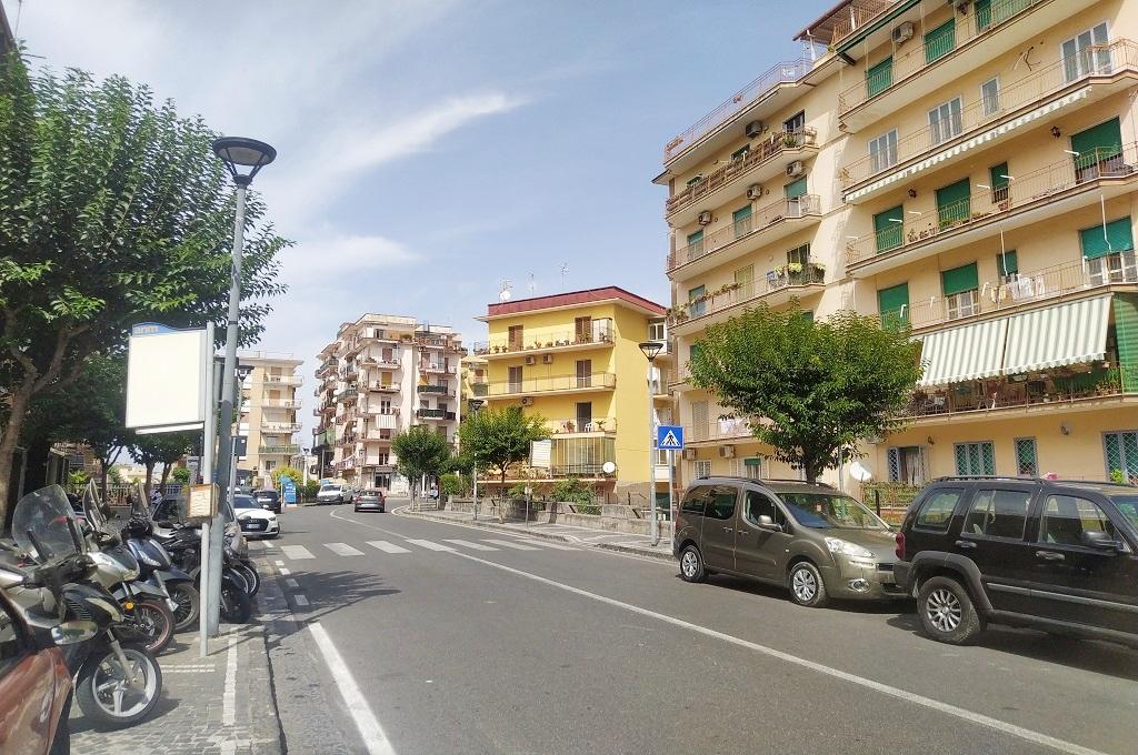 Ercolano (NA) 3 locali